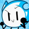 Mistersky1's avatar