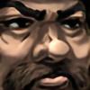 mistersmite's avatar