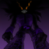 MisterSmylez767's avatar