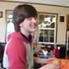 MisterSniffles33's avatar