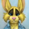 MisterSnouts's avatar