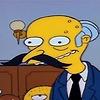 MisterSnrub's avatar