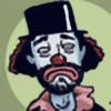 MisterSpook's avatar