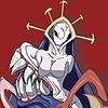 MisterStephen's avatar