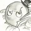 misterStroke's avatar