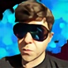 MisterStrum's avatar