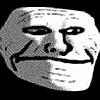 MisterThrowaway's avatar