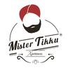 mistertikku's avatar