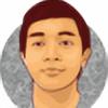 mistertiozon's avatar