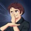 MisterTomodachi's avatar