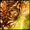 mistertr1ck's avatar