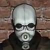 MisterTraveler's avatar