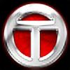 MisterTreaT's avatar