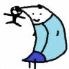 MisterTriggy's avatar