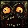 MisterTrioxin's avatar
