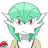 MisterVertality's avatar