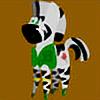 MisterVezz's avatar