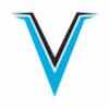 MisterVolume's avatar