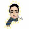 MisterW25's avatar