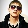 misterXCV's avatar