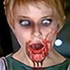 MisterXon's avatar