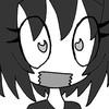 Mistery-Misery's avatar