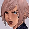 Mistery12's avatar