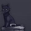 Mistery5Lover6's avatar