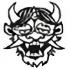 misteryellow's avatar