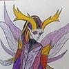 Misteryk's avatar