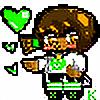 MisteryKeylockes's avatar