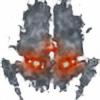 misteryman190's avatar