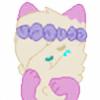 misterymorga's avatar