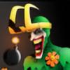 misteryorkie's avatar