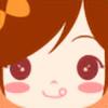 Misterysmile's avatar