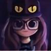 MisteryStilinski's avatar