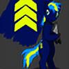 misterz100's avatar
