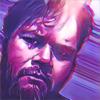 MisterZalez's avatar