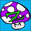 misterzero's avatar