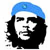 MisterZippo's avatar
