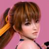 MistFighter's avatar