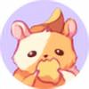 MistFolktale's avatar