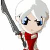 mistformsquirrel's avatar