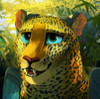 MistFromWingsOfFire's avatar