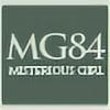 mistg84's avatar