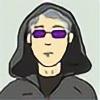 Mistgod's avatar