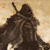 Misthowl's avatar