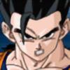 Mistic-Gohan's avatar