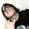 Mistica21's avatar