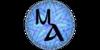 MisticalArt's avatar